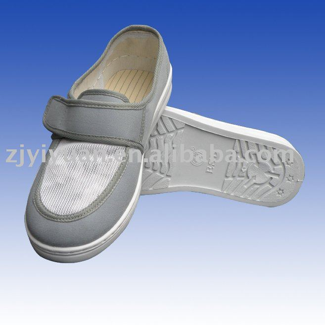 shoes antistatic shoes security work shoes with good quality
