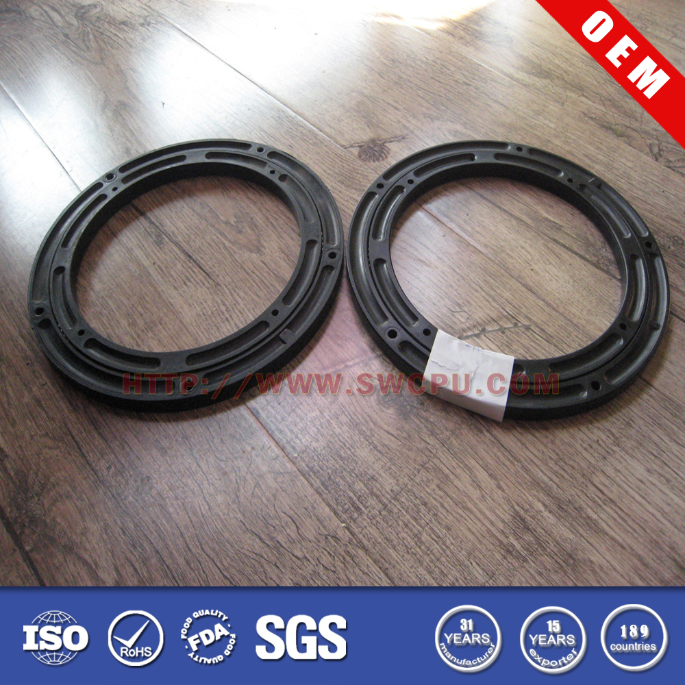China Washer Ptfe, China Washer Ptfe Manufacturers and Suppliers on ...