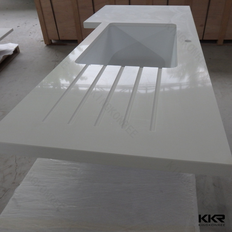 China Worktop Bench, China Worktop Bench Manufacturers And Suppliers On  Alibaba.com
