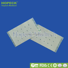 Menthol / Medical Pain Capsicum Plaster For Surgical And Sports, External Use Only, 10cm X 15 cm,HPK-MEDR429-00018W