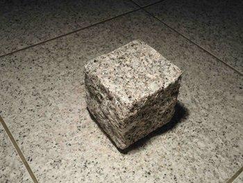 Precios encimeras de granito best encimera cocina granito - Precio encimeras granito ...