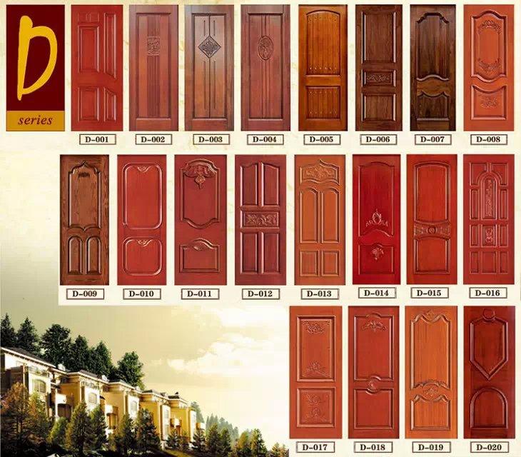 modern wooden door designs for houses. spanish wood door wooden main design for sale modern designs houses