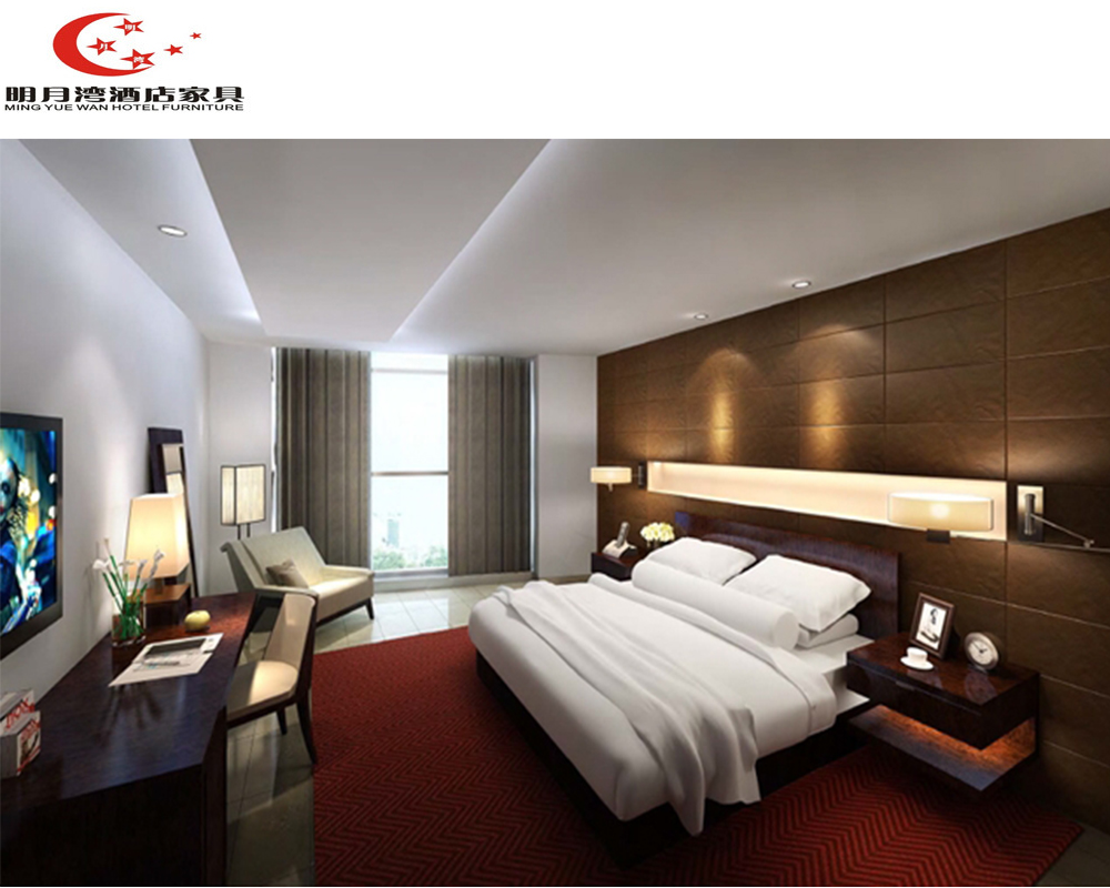 Hotel Bedroom Furniture, Hotel Bedroom Furniture Suppliers And  Manufacturers At Alibaba.com