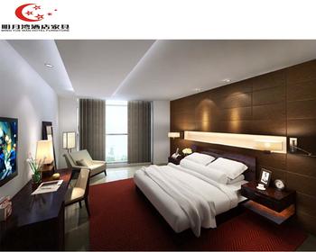 New design modern bedroom sets furniture living room - Hilton furniture living room sets ...