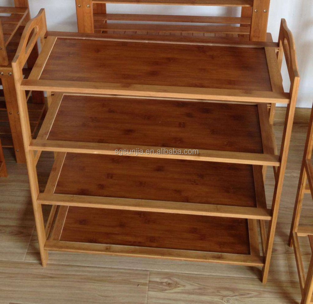 50 pair shoe rack 50 pair shoe rack suppliers and at alibabacom