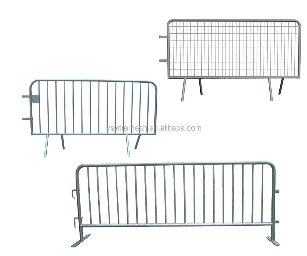 welded wire fence panels/metal fence panels, View welded wire ...