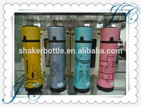 Cute Item Stainless Steel Thermos Bottle Stainless Steel Vacuum Cup For Kits
