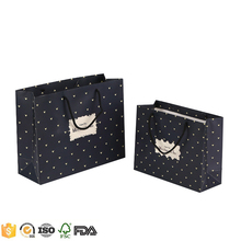 China products cardboard apparel shopping bag fashion famous brand shopping paper bag with logo print