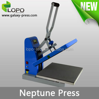 Neptune Dye Sublimation T Shirt Printing Machine Buy Dye