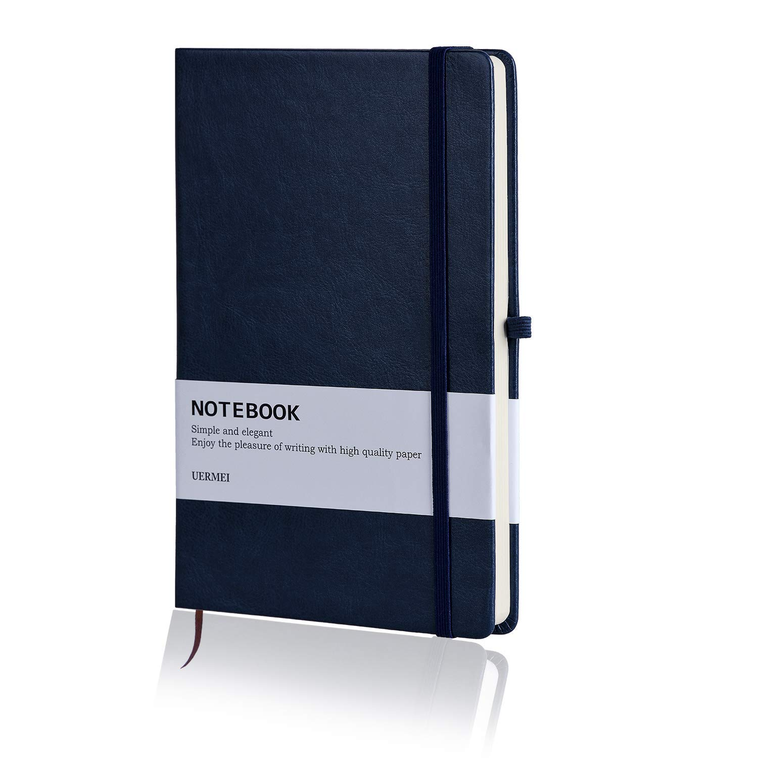 Qualified Korea School Cute Planner Notebook Stationery Loose-leaf Spiral Diary Notebook Pu Leather Travel Journal Planner Bullet Journal Office & School Supplies