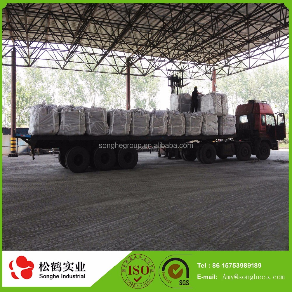 Price of Ordinary Portland Cement 42.5 with good quality for bulk