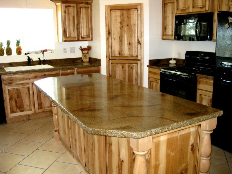 Hot Sale Kitchen Golden Persa Granite Countertops And Slab   Buy Golden  Persa Granite Countertops,Kitchen Golden Persa Granite Countertops,Golden  Persa ...