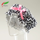 New China Products Waterproof Customized Baby Shower Cap for Sale