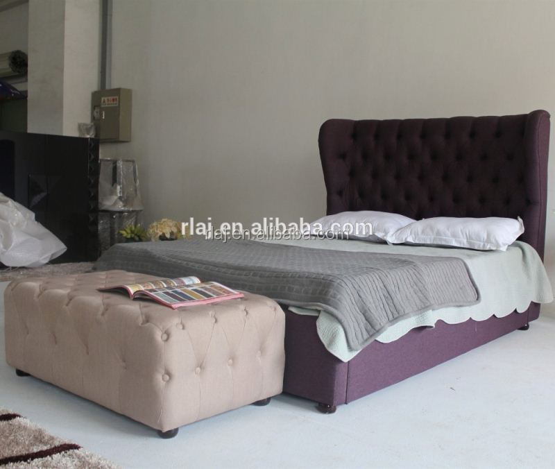 China Furniture Stores Online, China Furniture Stores Online Suppliers And  Manufacturers At Alibaba.com