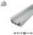 cnc linear rail c-beam