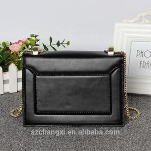 factory wholesale lady handbag European style fashion women bags aa790c16dca87