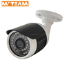 /product-detail/waterproof-ip66-small-size-720p-1024p-1080p-cctv-security-ip-full-hd-mini-camera-60558053035.html