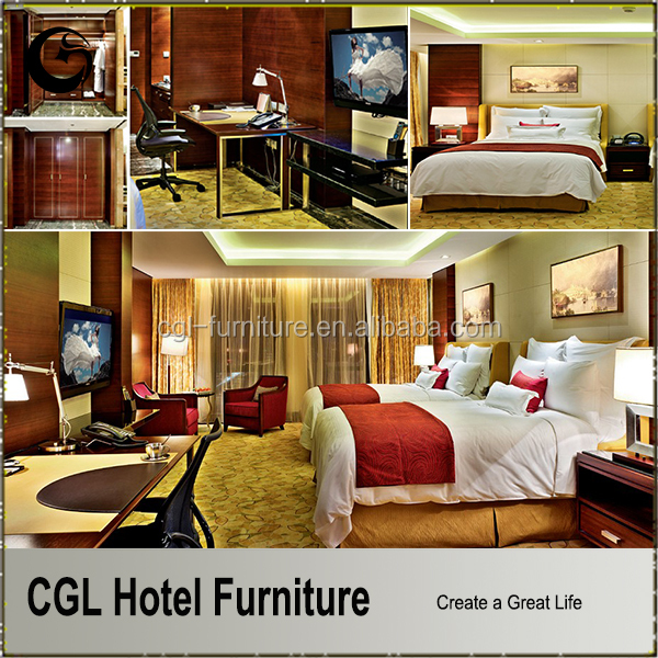 5 Star Modern Luxury Master Hotel Room Furniture Buy Luxury Bedroom Furniture Hotel Furniture Hotel Furniture For 5 Star Product On Alibaba Com