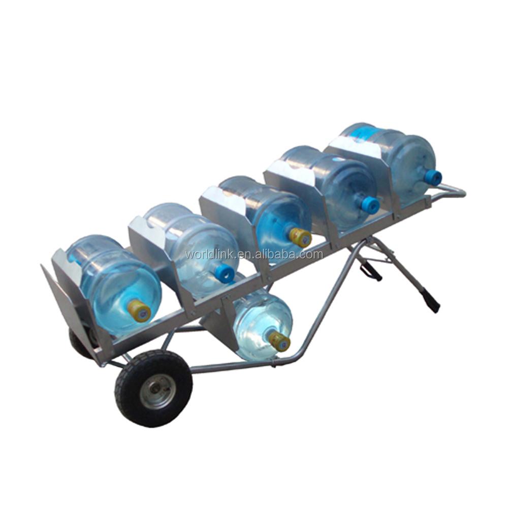 Cari Terbaik Troli Galon Produsen Dan Untuk Indonesian Trolley Lipat Aqua Gas Market Di Alibabacom