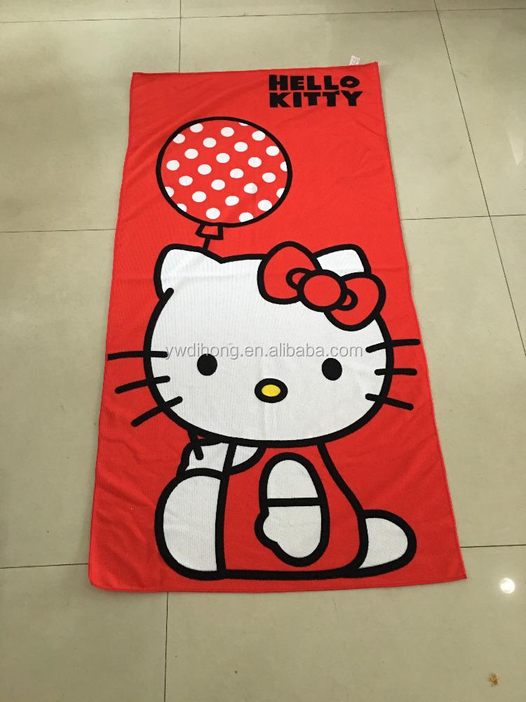 Hello Kitty Fleece Deken.Koop Laag Geprijsde Dutch Set Partijen Groothandel Dutch