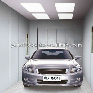 Car Lift Apartment Supplieranufacturers At Alibaba