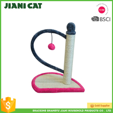 tops pet products Pet Product Cat Tree Scratch Post