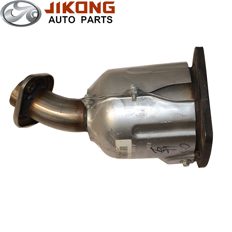 changan benni catalytic converter for chana benben CT012-030