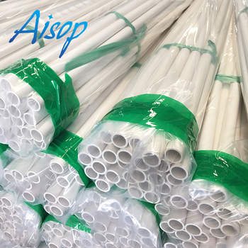 pvc pipe diameter 50mm 63mm 76mm pvc pipe size chart picture