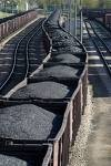 Thermal Coal from Colombia
