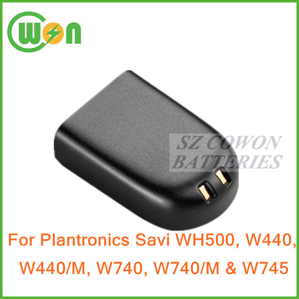 82742-01 Pl-82742-01 Cpp-547 84598-01 Pl-84598-01 Battery For ...