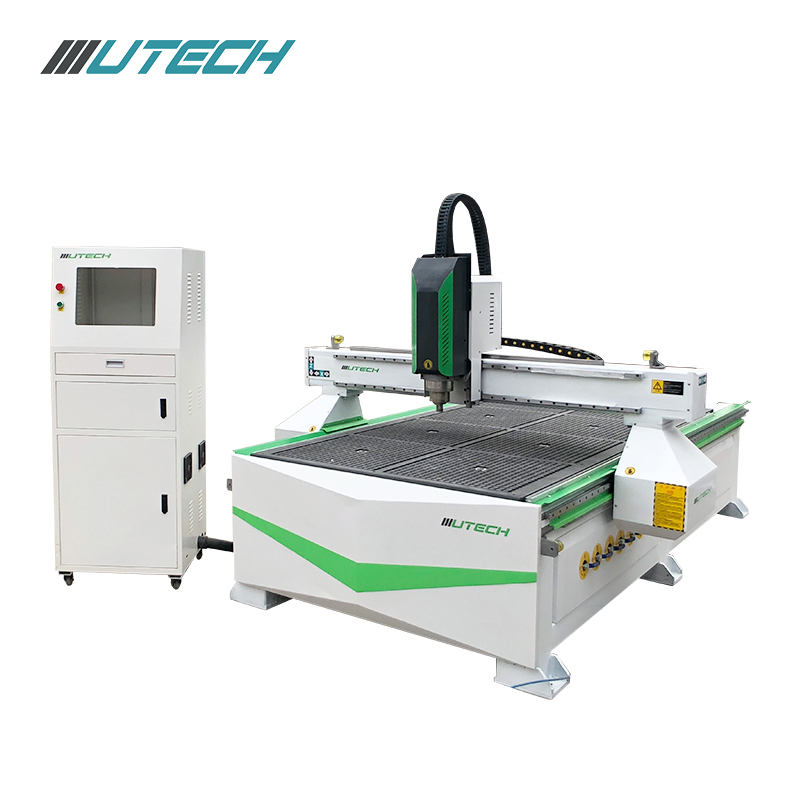 4th as cnc router 3d 4 as 5 axis hoge z-as cnc router hout snijden carving machine voor verkoop