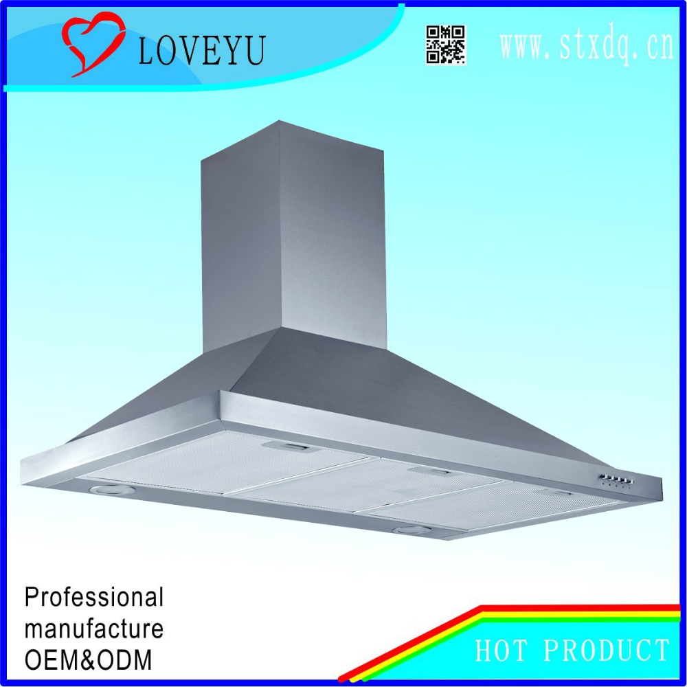 Chimney For Stove, Chimney For Stove Suppliers and Manufacturers at ...