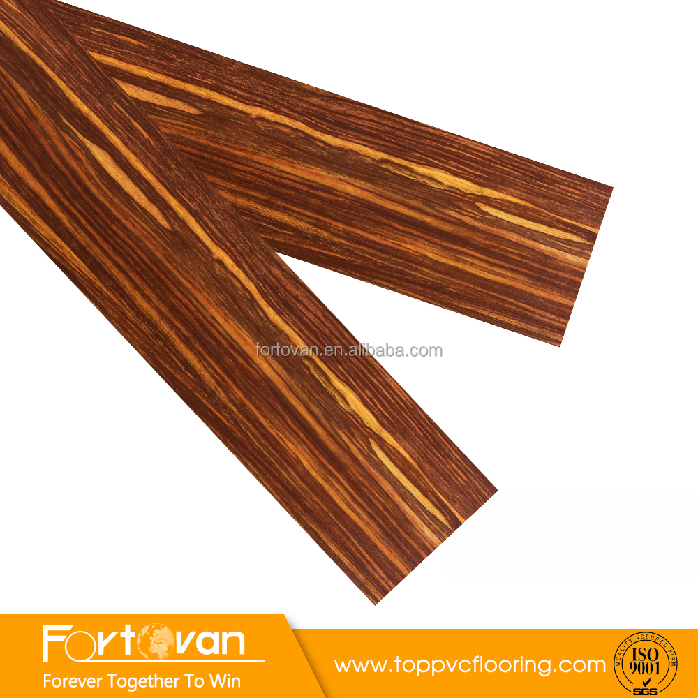 Pvc flooring price in india pvc flooring price in india suppliers pvc flooring price in india pvc flooring price in india suppliers and manufacturers at alibaba dailygadgetfo Image collections