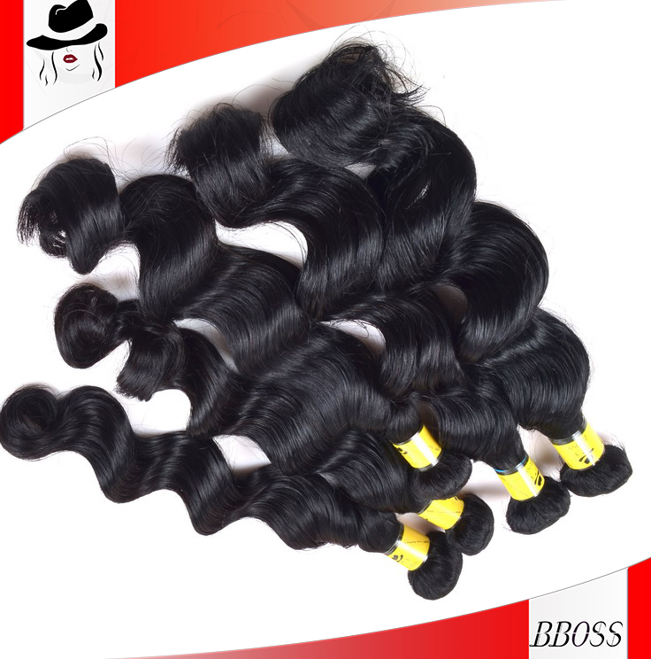 BS High quality,brazilian hair,dark and lovely hair relaxer