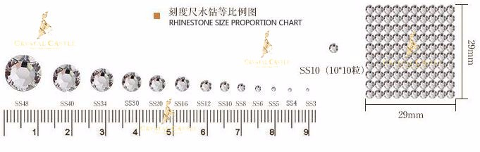 Bulk wholesale bling rhinestone accessories SS10 peridot AB flat bottom glass crystal strass hot fix