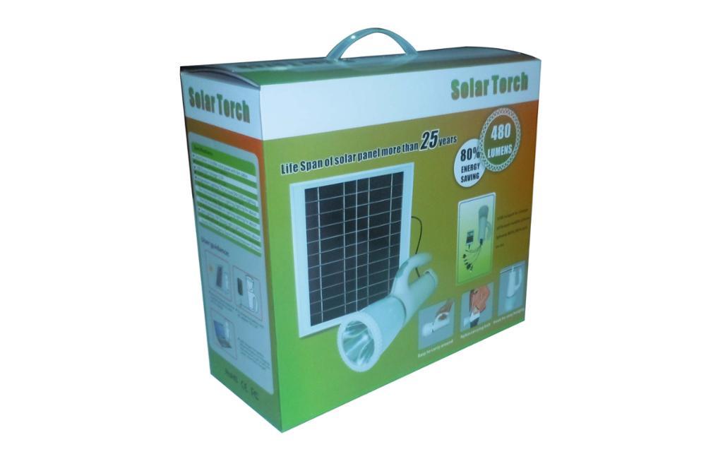 solar lantern with hand crank.JPG