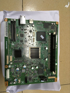 mainboard for TASKalfa 300i formatter board