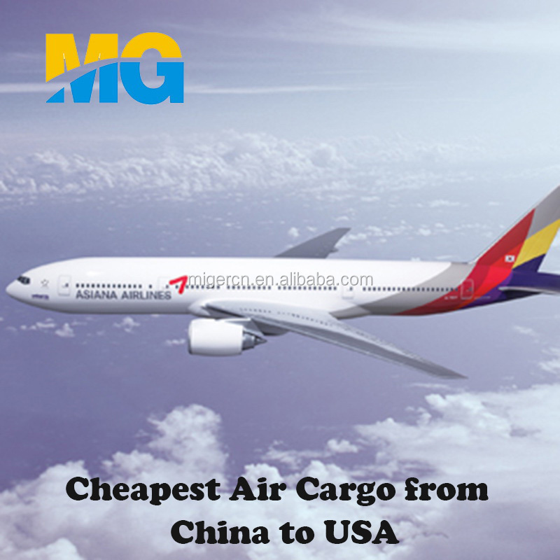 Quick and High Quality Air Freight Service From Qingyuan Zhaoqing Foshan to Trenton/Newark/Jersey City/Atlantic City/Elizabeth