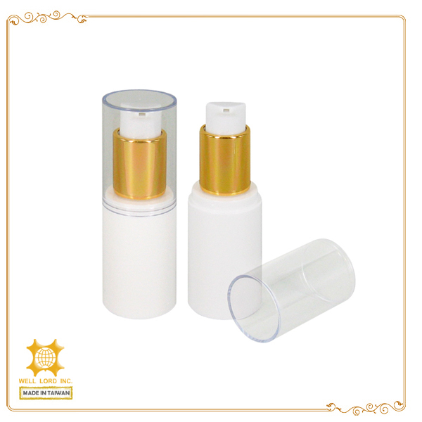 OEM Hot deal original concise liquid scent glass bottle