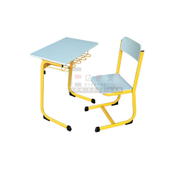 Hot Sale Children School Furniture Used Preschool Tables And
