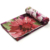 hot selling design microfiber yoga towel