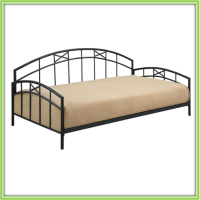 Bazhou Manufacturer Best Quality Day Bed For Adult
