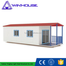 movable shelter,prefab barns &modular kit house