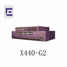 Ekstrim X440-G2-48t-10GE4 <span class=keywords><strong>48</strong></span> <span class=keywords><strong>Port</strong></span> Fiber <span class=keywords><strong>Switch</strong></span>