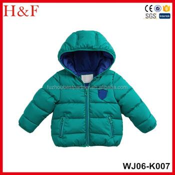 47d0d1a8b Child Clothing Windproof Winter Fancy Jacket For Kids Wear - Buy Men ...