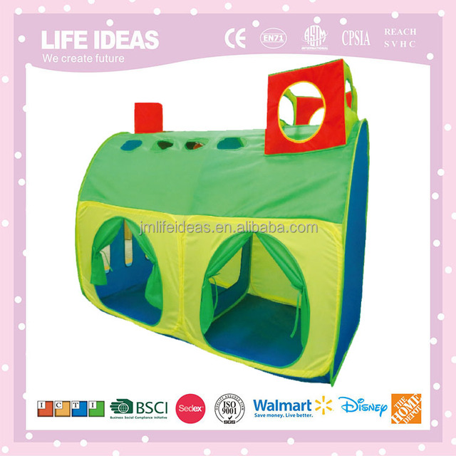boys child pop up train play tent for indoor outdoor playing  sc 1 st  Alibaba & Buy Cheap China pop up train Products Find China pop up train ...