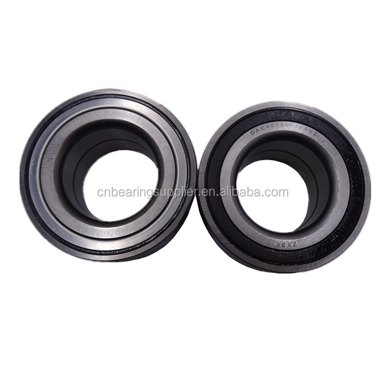 OEM customized auto part car accessories wheel hub bearing DAC25620048