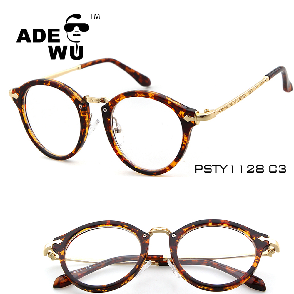 Venta al por mayor monturas de gafas poco peso-Compre online los ...