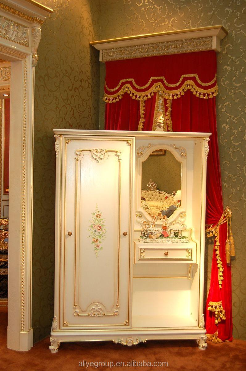 Aa145-hand 조각 침실 옷장 디자인 - Buy Product on Alibaba.com