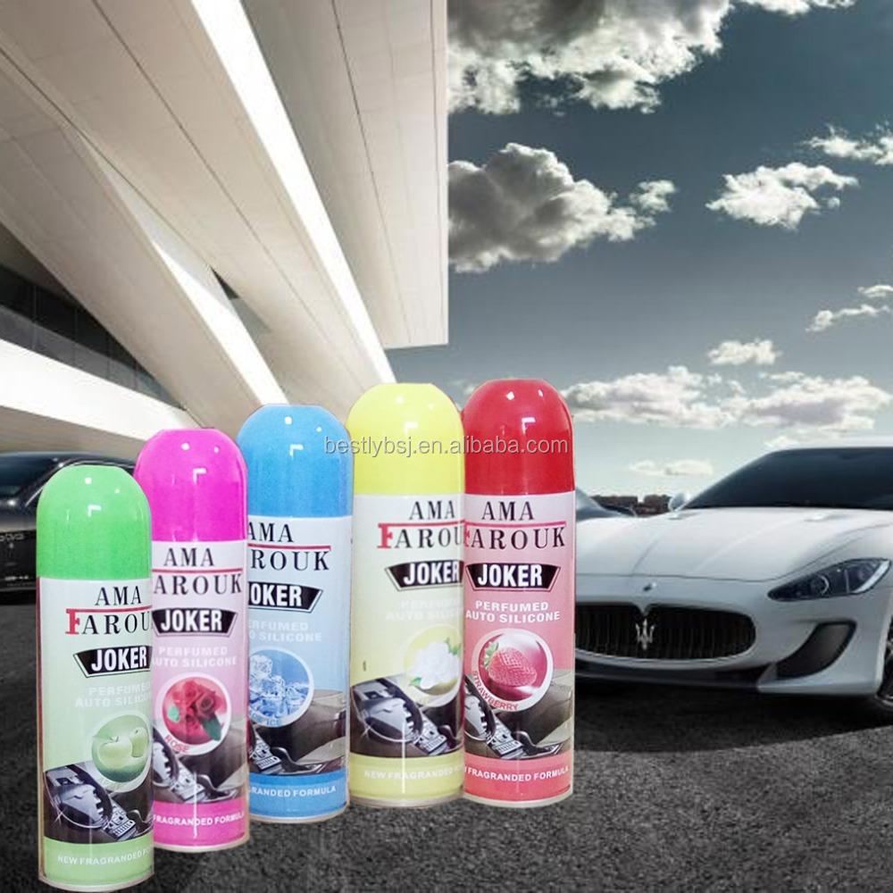 100 High Quality Dashboard Polish Wax